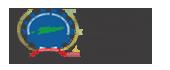 Logo_MCIA