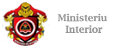 Logo_minterior