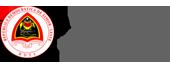 logo_MNEC1