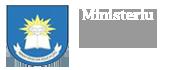 logo_moetl