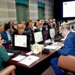 Prime Minister Taur Matan Ruak calls a meeting to establish a Working Group to anticipate and prevent the Coronavirus