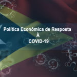 The Government Approved Today a Forceful Stimulus Package to Manage the Economic and Financial Risks from The Coronavirus