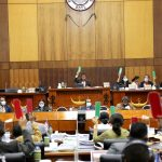 2020 State Budget approved in final global vote with 43 votes in favour – PM Taur Matan Ruak thanks the Government benches' support