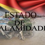 Timor-Leste declares the State of Calamity
