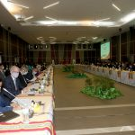Speech of H.E. the Prime Minister Taur Matan Ruak on the occasion of the Timor-Leste and Development Partners Meeting